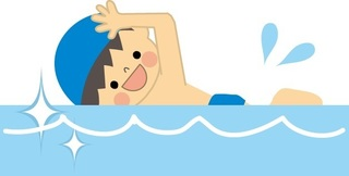 swim001.jpg